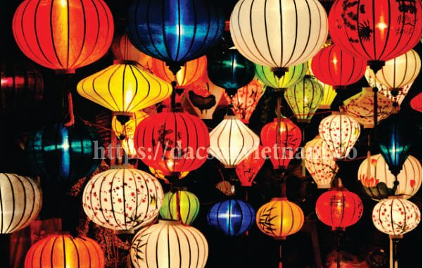 Top 17 loại đặc sản Hội An làm quà bạn nên mua khi đi du lịch tại Hội An 8