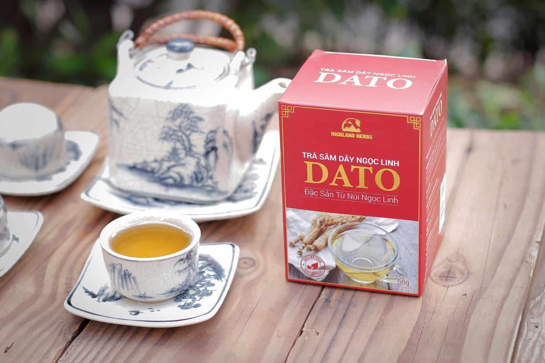 12 đặc sản Kon Tum ngon, bổ, rẻ bạn có thể ăn hoặc mua làm quà. 1