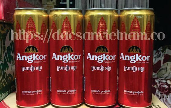 20 Món đặc sản Campuchia làm quà nhất định bạn phải mua 16