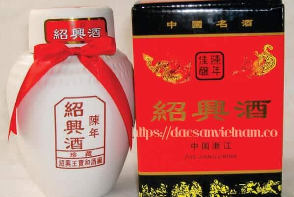 Đi Đài Loan mua gì - 15 món quà Đài Loan bạn nên mua khi đi du lịch 1