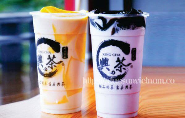 Đi Đài Loan mua gì - 15 món quà Đài Loan bạn nên mua khi đi du lịch 5