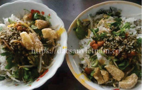 [ 2019] Top 19 Món ăn vặt ngon ở Huế và 20 Quán ăn vặt nổi tiếng 8