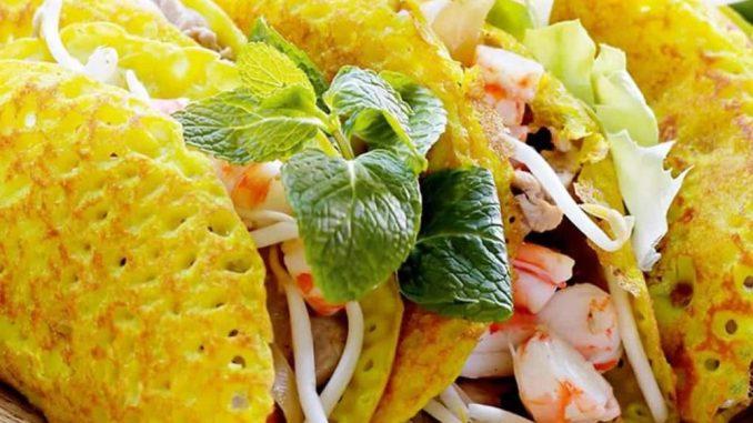 Top 7 món ngon Nha Trang mà du khách không thể bỏ qua 6