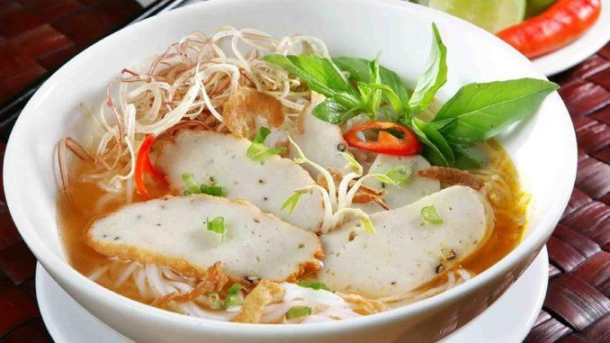 Top 7 món ngon Nha Trang mà du khách không thể bỏ qua 5