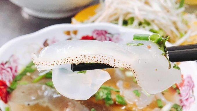 Top 7 món ngon Nha Trang mà du khách không thể bỏ qua 1