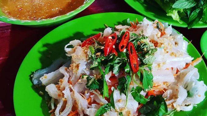 Top 7 món ngon Nha Trang mà du khách không thể bỏ qua 3